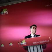 Révision constitutionnelle : Olivier Faure à rebours des positions du PS