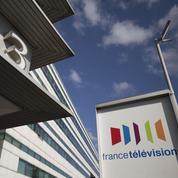 «La liberté de création a disparu de la télévision publique»