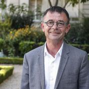 Législatives : le PS Joël Aviragnet écrase le candidat LREM en Haute-Garonne