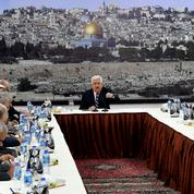 Les emportements de Mahmoud Abbas contre Washington et le Hamas