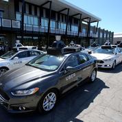 Qui est responsable lors d'un accident d'une voiture autonome ?