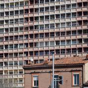 Toulouse: les douteux critères d'attribution de l'Office HLM