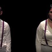 La pièce de théâtre sur la révolution égyptienne de 2011 sera finalement jouée