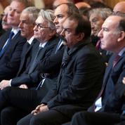 Réformer le financement des syndicats, cette promesse de Macron désormais enterrée