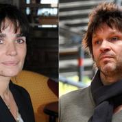 Christine Citti exhorte Bertrand Cantat à s'engager contre les violences faites aux femmes