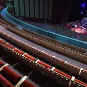 Opéra, théâtre, cinéma, musée... Tunis inaugure sa Cité de la Culture