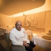 Que valent les restaurants de Thierry Marx à Paris?