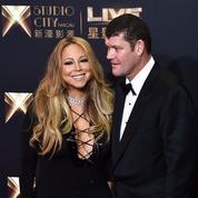 Casinos: le patron du groupe Crown quitte ses fonctions pour raisons psychiques