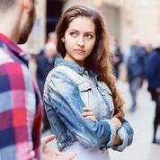 Injures sexistes: 1,4 million de victimes en 2016