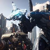 Pacific Rim Uprising :mission accomplie pour les robots géants sans Guillermo del Toro