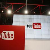 YouTube veut son étoile sur Hollywood Boulevard