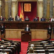 Les séparatistes catalans n'ont toujours pas de président