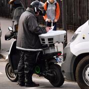 Stationnement à Paris: une enquête ouverte pour escroquerie
