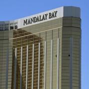 Comment l'auteur de la tuerie de Las Vegas a discrètement préparé sa fusillade