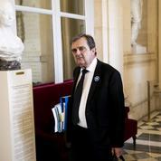 Gilles Lurton: «Les allocations familiales doivent rester universelles»