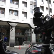 Sarkozy : dans ce type de dossier, le contrôle judiciaire est courant