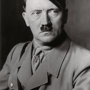 Les dossiers secrets du KGB sur la mort d'Adolf Hitler