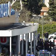 Fusillade, prises d'otages : le point sur ce qu'il s'est passé vendredi dans l'Aude