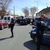 Les attentats meurtriers en France depuis Charlie Hebdo