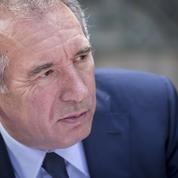 Guillaume Tabard: «Dose de proportionnelle: un principe, cinq questions»
