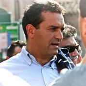 Luigi de Magistris: «Je suis très perplexe sur la capacité du M5S à gouverner l'Italie»