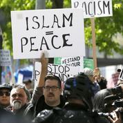 Alexandre del Valle : «L'islamiquement correct fait le jeu des terroristes»