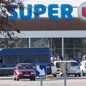 Deux jours après les attentats dans l'Aude, le point complet sur la situation