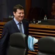 Martin Selmayr, promotion express