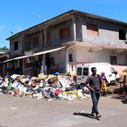 Mayotte continue de vivre «au jour le jour»