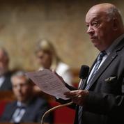 Législative partielle : LR l'emporte largement dans le Loiret
