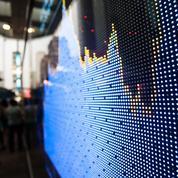La révolution numérique conduit-elle à mettre le sacro-saint PIB au rancart?