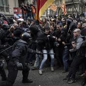 Fin de cavale pour Carles Puigdemont