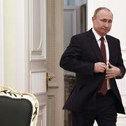 Diplomates expulsés : Moscou accuse le coup et promet une riposte