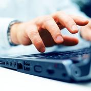 Séoul obligé d'arrêter les ordinateurs de force pour que les fonctionnaires travaillent...moins