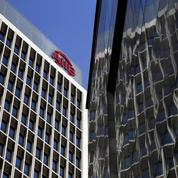 L'Inde premier bénéficiaire de la BAII, banque créée par la Chine