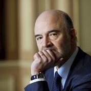 La dette française continue de s'envoler alors que les taux d'intérêt sont attendus en hausse