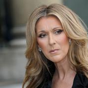 Céline Dion : sa grande sœur tente de rassurer les fans sur l'état de santé de la chanteuse