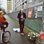 Mireille Knoll victime des préjugés antisémites