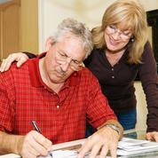 Nos conseils aux quinquas qui veulent préparer leur retraite