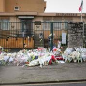 Stéphane Poussier condamné à un an de prison avec sursis pour apologie du terrorisme