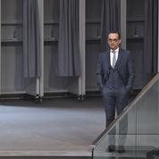 À Berlin, les «Russlandversteher» perdent en influence