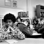 Décès de Linda Brown, symbole de la lutte contre la ségrégation raciale