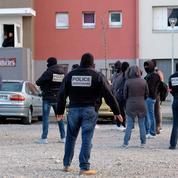 Terrorisme : la compagne de Radouane Lakdim mise en examen