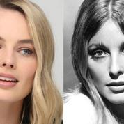 Margot Robbie dans la peau de Sharon Tate pour le prochain Tarantino?