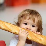 Malgré une fécondité en déclin, la France reste championne d'Europe des bébés