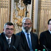 Nouvelle-Calédonie: la question posée au référendum enfin tranchée