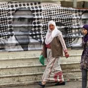 Israël : la démographie arabe, sujet de polémique à la Knesset