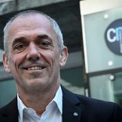 Antoine Petit: «La France doit être capable d'attirer les meilleurs chercheurs»
