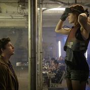 Ready Player One : la presse accro au nouveau jouet de Spielberg
