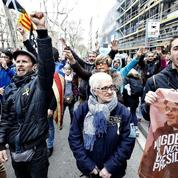 Quel est le rôle des Comités de défense de la République catalane ?